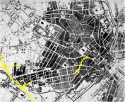 Cartography3