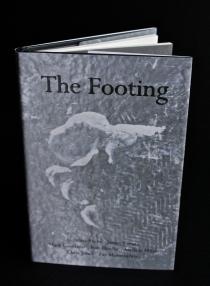 The Footing (E Bolland)