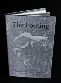 The Footing (E Bolland)