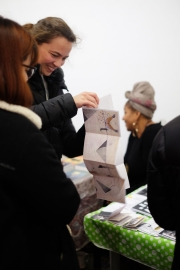 bbank_street_book_fair_nov1609